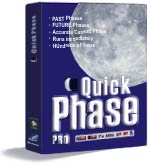 QuickPhase Pro FULL cracked version download